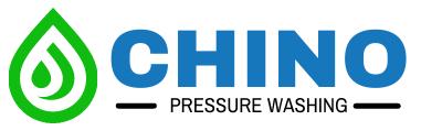 Chino Pressure Washing